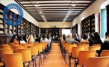 Karadeniz Teknik Üniversitesine 16'sı Profesör 97 Akademisyen Alınacak