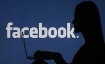 Facebook 1000 Kişiyi İşe Alacak: İşte Şartları