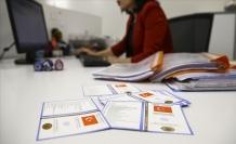 Takasbank, 3 Şubat 2020 İtibarıyla Taşıttakas Sistemi'ni Uygulamaya Alacak