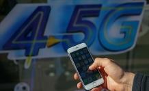 4,5g'de Ses İnternet Üzerinden Verilecek, İletişim Daha da Güçlenecek