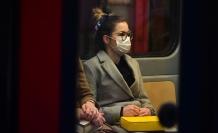 Koronavirüs Salgınında Son Durum: İtalya'da 14 Kent Karantinaya Alındı