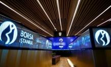 Borsa İstanbul Hız Kesmedi: Rekor İşlem Hacmiyle 119 Bini Aştı