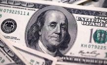 Küresel Toplam İslami Finansal Varlıkların 3 Trilyon 400 Milyar Dolara Ulaşması Bekleniyor