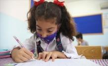 Bakan Selçuk Açıkladı! 12 Ekim'de Yüz Yüze Eğitim Başlıyor