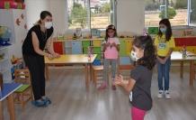 Okullarda Yüz Yüze Eğitim İkinci Aşamanın Ayrıntıları Belli Oldu! Sınıf Sınıf Ders Saatleri