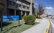 YÖK'ten Üniversiteler için Flaş Tedbirler
