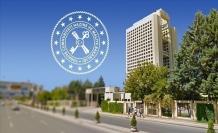 Hazine ve Maliye Bakanlığı, 1500 Defterdarlık Uzmanı 300 Uzman Yardımcısı Alacak