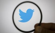 Twitter Üst Yöneticisi Dorsey: Hunter Biden Haberlerin Yasaklanmasında Yanlış Yaptık