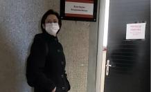 Genel Sağlık-İş Sendikası, Murat Alan Hakkında Suç Duyurusunda Bulundu