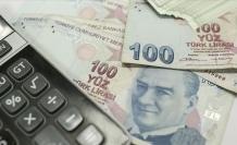 Kahveci: Maaş Zammı Enflasyona Yenildi, Memurlar Ekonomik Çıkmazda