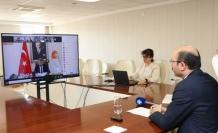 Türk Eğitim-Sen'den Yeni Bir Çalıştay