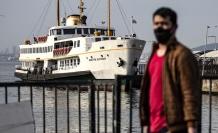 İstanbul İçin Sevindiren Kovid Haberi