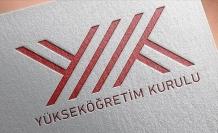YÖK'ten DGS Kapsamında 'Şartlı Kayıt' İmkanı