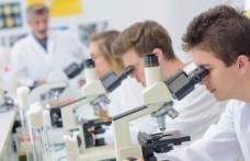 Fen ve teknoloji öğretmenlerine sanal laboratuvar eğitimi