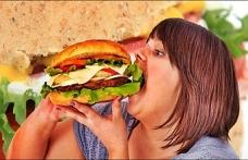 Çağın Hastalığı: Obezite