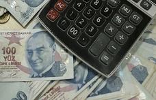12 Avrupa Ülkesi İlk Çeyrekte Daralırken, Türkiye Ekonomisi Yüzde 4,5 Büyüdü