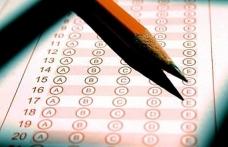 Eğitim Uzmanları Üniversite Adaylarına Tavsiyede Bulundu