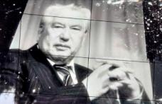 Büyük Türk Romancısı Cengiz Aytmatov Vefat Yıl Dönümünde Anılıyor