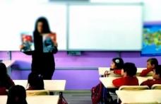 MEB, 15 Bin Öğretmen Alımına İlişkin Branş Bazında Kontenjan Dağılımını Açıkladı