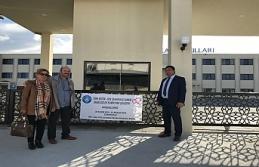 Türk Eğitim Sen'den Engelsiz Kamu Temalı Çalıştay