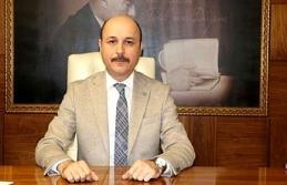 Genel Başkan: MEB 21 Eylül İçin İvedilikle Planlamalarını...