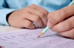 Yabancı Dil Bilgisi Seviye Tespit Sınavı Sonuçları...