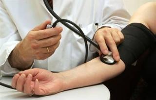 İş gücü kaybına karşı 'İşte Sağlık'