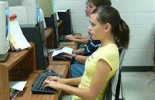 Ücretsiz 'sanal mesleki eğitim'