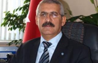 TÜRK BÜRO-SEN: METEOROLOJİ ÇALIŞANLARININ EK...