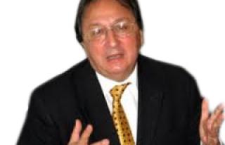 Prof. Yarman: Akkuyu'ya Bu Koşullarda Nükleer Santral...