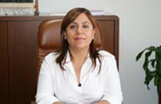 EĞİTİM-SEN: MEB'İN AÇIKLAMASI 'ÖZRÜ KABAHATİNDEN...