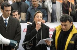 ÖSYM'den Yeni Hizmet: 'Bayan Yanı Sınav'
