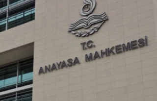 ANAYASA MAHKEMESİ'NDEN TEKEL İŞÇİLERİNE KÖTÜ...