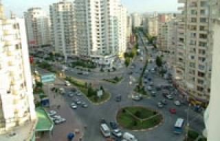 Adana'ya bilim üniversitesi