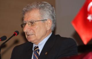 Prof. Yarımağan: YÖK'e siyaset bulaştı! Şimdi...