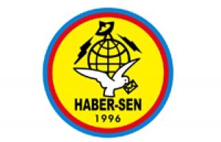 HABER-SEN: ANAYASA MAHKEMESİ KENDİSİNİ İNKÂR...