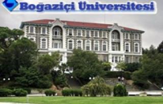 Boğaziçi Üniversitesi'nde 'ithal öğretmen' tartışılacak