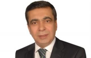 AKP, MEB bürokratlarını listeye almadı!