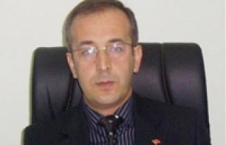 İstanbul'da Müdür Atama Rezaleti
