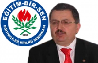 Eğitim Bir-Sen'in Yönetici Atamayla İlgili Önerileri