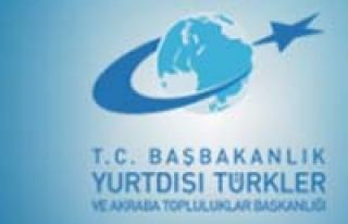 YABANCI ÖĞRENCİ DEĞERLENDİRME KURULUNUN ÇALIŞMA...