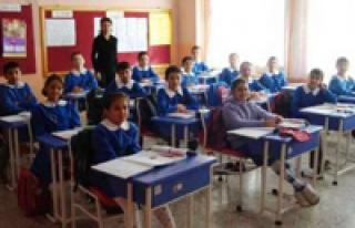 'Vatandaşlık ve Demokrasi Eğitimi' dersi zorunlu...