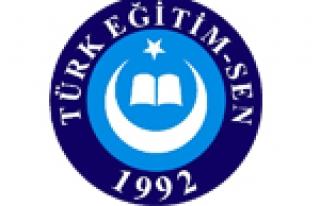 ÖZÜR GRUBU ATAMALARINDA 15 EYLÜL TARİHİ BAZ ALINMALIDIR...