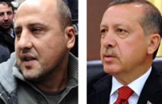 Türkiye raporu: Kitaptan bomba olmaz