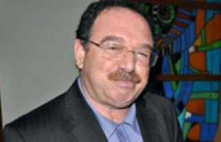YSK Hatip Dicle'nin milletvekilliğini düşürdü