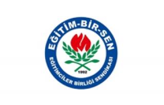 EĞİTİM-BİR-SEN BAŞKANLAR KURULU TOPLANTISI BOSNA-HERSEK'TE...