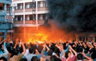 Yakanların avukatlarının çoğu bugün AKP'de!