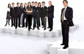 Statüsü yükselen ,maaşı azalan MEB personelleri