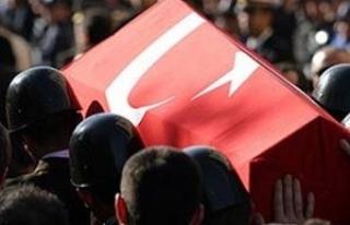 ELİ KANLI TERÖRÜ ŞİDDETLE KINIYOR VE LANETLİYORUZ!...