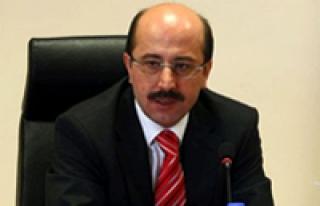 MEB Müsteşarlığı için en güçlü aday Emin...